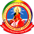 +2 Science College Bhubaneswar